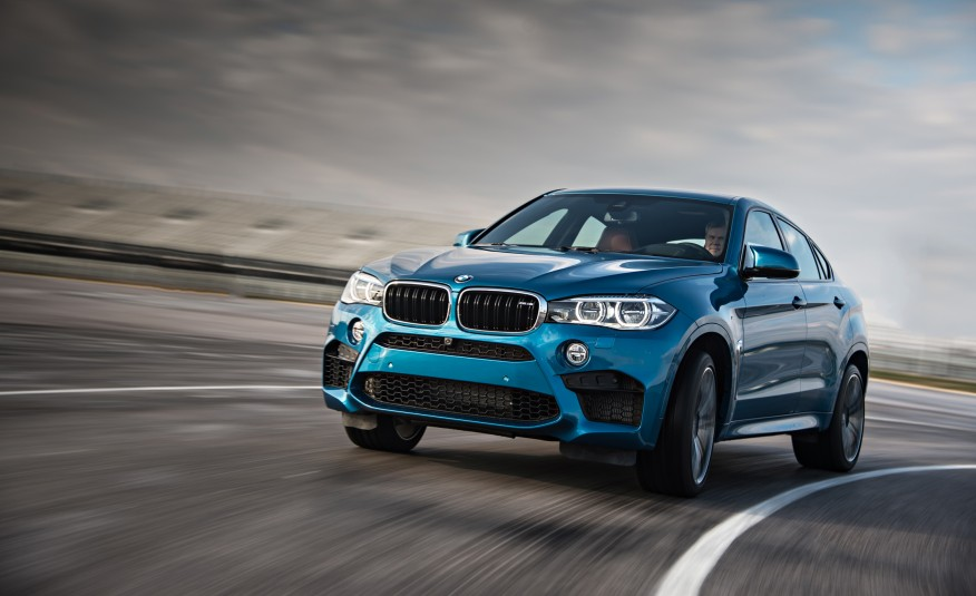 Bmw X6 M Vs Mercedes Benz S Gle63 S Coupe 4matic Yemi Oloyede S Blog