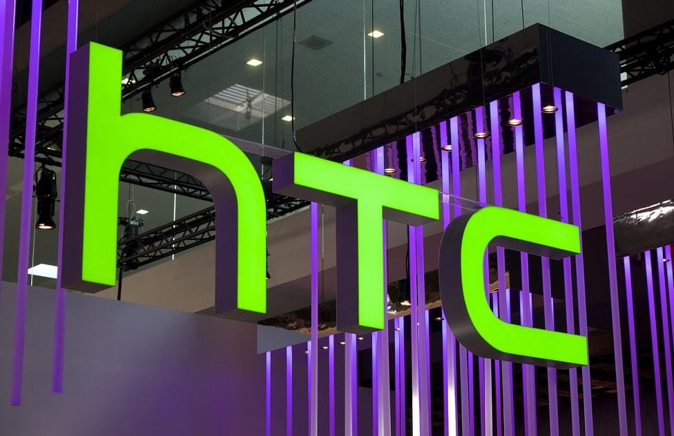 مراكز وأرقام خدمة وتوكيلات شركة أتش تي سي HTC في مصر 2021