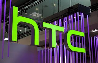 مركز ورقم خدمة عملاء توكيل شركة أتش تي سي