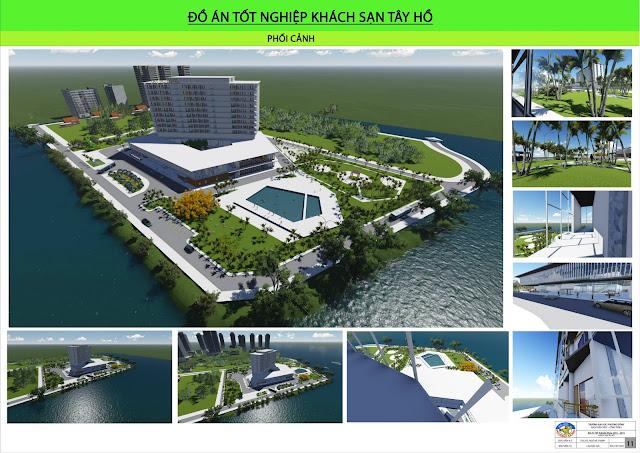 gach bong-11203642_765816150205633_3527092774073047731_o Đồ án tốt nghiệp KTS - Khách sạn Tây Hồ