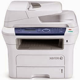 Xerox workcentre 3220 driver youtube.