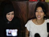 Mey Chan Hengkang, Duo Maia Terancam Bubar, Ternyata ini Penyebabnya