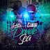 Galante El Emperador Ft. Elio MafiaBoy - Donde Sea (Official Remix)