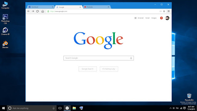 google-chrome-for-windows-gets-antivirus-feature