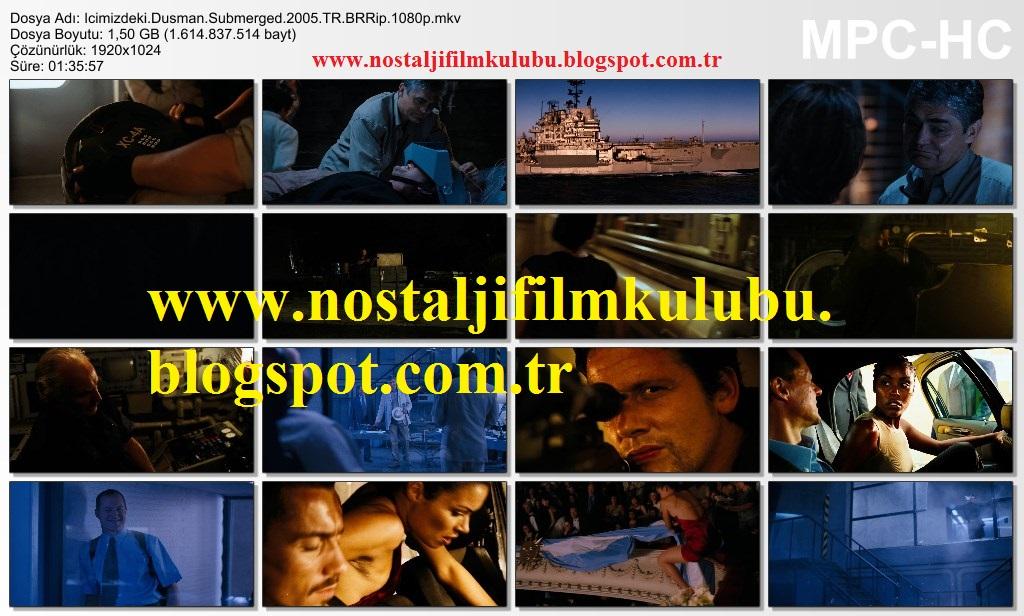 Nostalji Film Kulübü