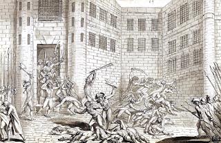 Masacres de Septiembre