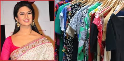 tips-cara-berjualan-pakaian-baju-di-rumah