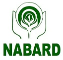 NABARD-Recruitment-2017