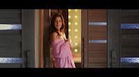 Katrina Kaif Stills from Baar Baar Dekho
