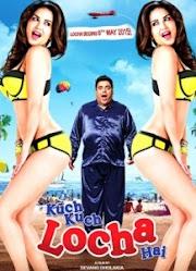 Kuch Kuch Locha Hai (2015)