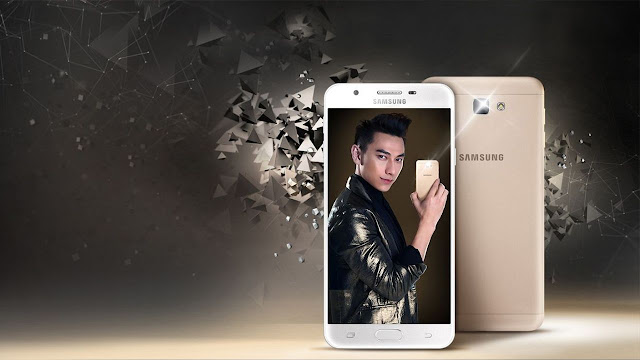 Samsung Galaxy J7 Prime Specification Features and Price