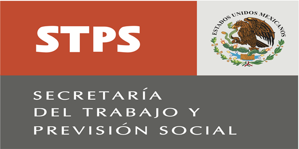 Gcp Realiza Stps Jornada De Empleo Para Personas Con