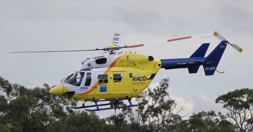 helicopters flying over brisbane with Search For Missing Fishermen Off Fraser on Cq Plane Spotting Historic Spot as well Queensland Helicopter Pilot School in addition Some Weekend Action From Rockh ton moreover Helicopter Flights Yanchep in addition A Great Day At New Brisbane West.