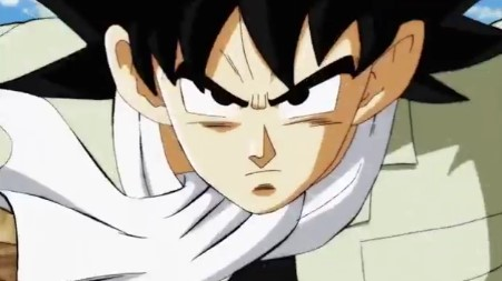 Dragon Ball Super Dublado Episódio 77, Assistir Dragon Ball Super Dublado Episódio 77, Dragon Ball Super Dublado , Dragon Ball Super Dublado - Episódio 77,