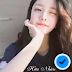 TOP 7 Các HOT Instagram nữ Hàn Quốc bạn nên ghé thăm một lần