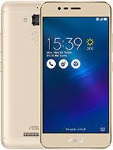 Cara Flashing Asus Zenfone Max 3 ZC520TL (X008DA) Via SP Flashtool