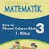 3. Sınıf Berkay Yayınları Matematik Ders Kitabı Cevapları