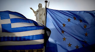 Υπογράφηκε: Για πρώτη φορά, μετά από 8 χρόνια, εκτός διαδικασίας υπερβολικού ελλείμματος η Ελλάδα