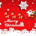 Những bài hát Giáng sinh (Noel) hay nhất mọi thời đại