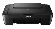 Canon Pixma MG2540S Printer Driver Download and Setup