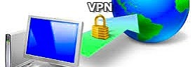 what   Is VPN ? How To Use VPN In Android Devices ? Advantages of VPN .