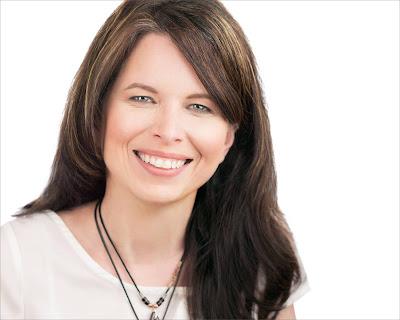 Hilary L Jastram Founder of J. Hill Marketing & Creative Services
