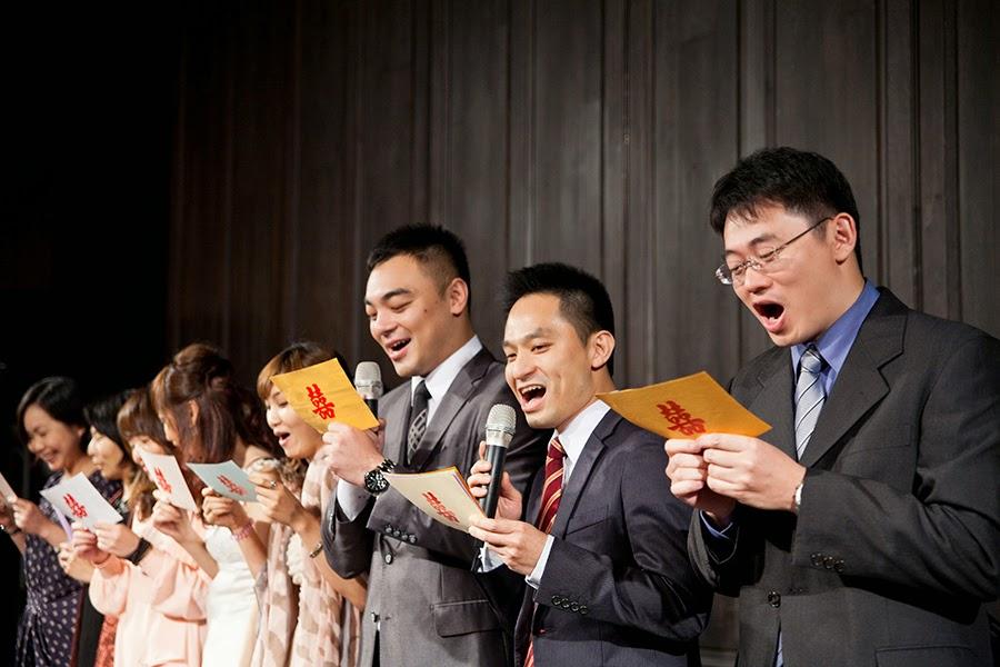 台北君品酒店婚禮錄影錄影拍照婚禮攝影推薦婚宴