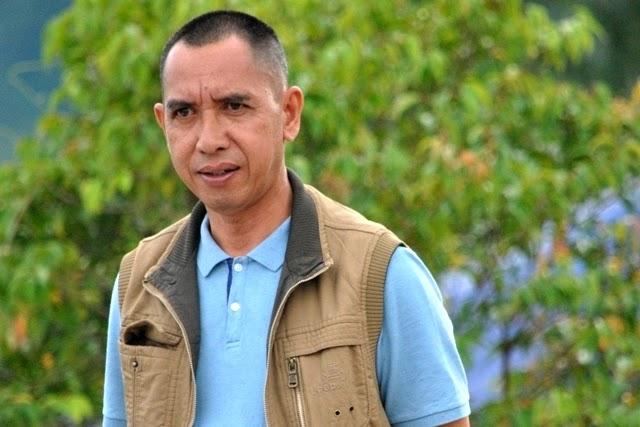 Kuota Formasi CPNS Lampung Barat 188 Orang, Ini Rinciannya ...