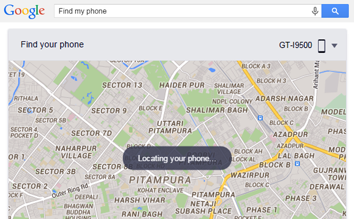 Google-Search-Find-My-Phone.png