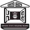 Odisha State Housing Board Recruitment