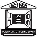Odisha State Housing Board Recruitment