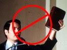 запретить Свидетелей Иеговы #StopJWBan