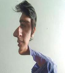 Unique images for profile picture