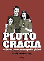 https://www.normacomics.com/comics/comic-europeo/plutocracia-cronica-de-un-monopolio-global.html