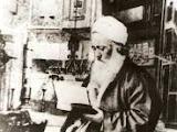 Şeyh Ahmed Ziyaüddin Gümüşhanevi ve Melham-i Kübra Hakkında