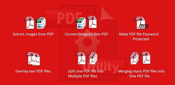 تنزيل برنامج لقراءة ملفات pdf النسخة المدفوعة مجانا