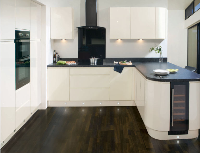 Discount kitchen worktops www.kitchen worktops store.co.uk: whats ...