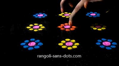 finger-rangoli-designs-248ac.jpg