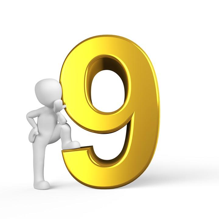 grattis på 9 årsdagen bokmania: Bokmania 9 år! grattis på 9 årsdagen