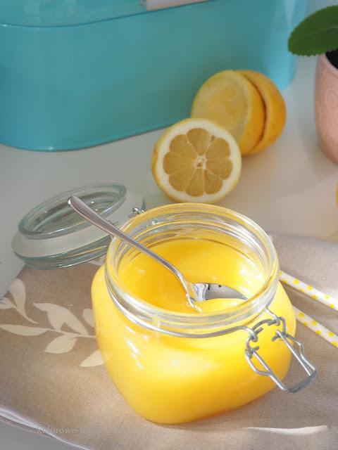 krem-lemon-curd
