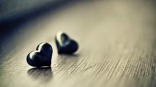 Αποτέλεσμα εικόνας για Αν πιστεύεις ότι η θυσία είναι το μέτρο της αγάπης,