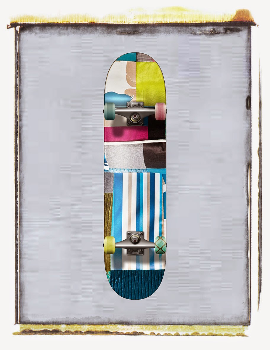 skateboard-design-graphic-patchwork