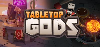 tabletop-gods-pc-cover-www.deca-games.com