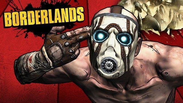 borderlands 1 highly compressed download
