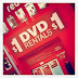 redbox Lucky to Have Friends Like You Promotion