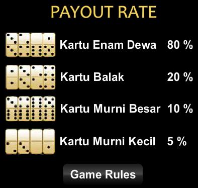 jackpot domino qq online