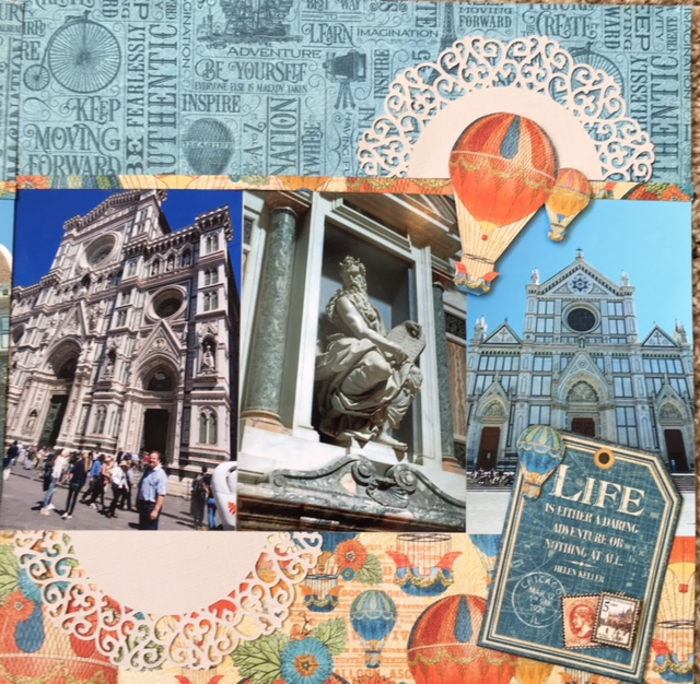 Beverly S Blog Graphic 45 World S Fair Layout Of Florence
