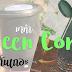มาทำ Green Cone ใช้กันเถอะ