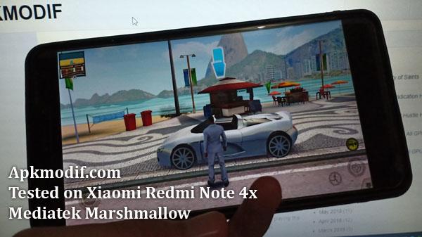 Apkmodif.com Download Gangstar Rio City of Saints Android Apk Data