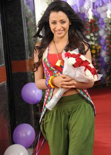 Trisha Krishnan   Plumeria Movies 2 771x1080 - Most Sexiest 100 Sexiest Photos Of Trisha Krishnan Hot Navel & Cleavage Collection